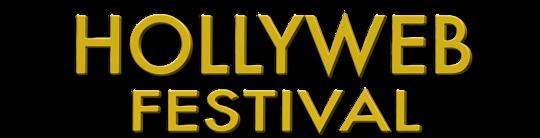 Hollywebfest-1491470345