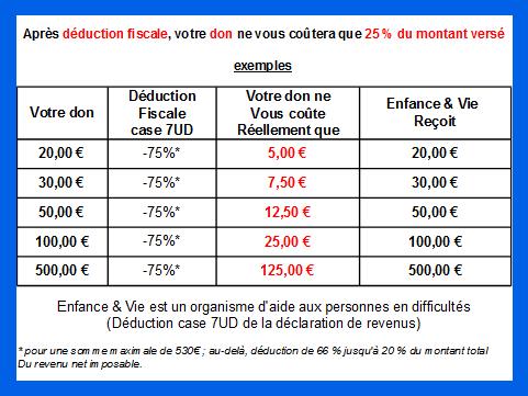 D_ductionfiscale-1491485587