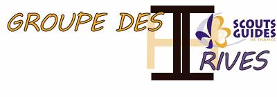 Logo-1491496368