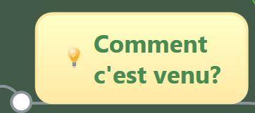 Comment_c_est_venu-1491498831