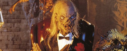 Tales-from-the-crypt-les-contes-de-la-crypte-1491512732