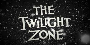 Twilight_zone-1491512870