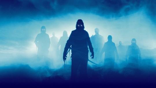 Fog-1491513529