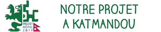 Katmandou-1491513627