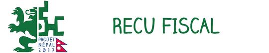 Recu-fiscal-1491513751