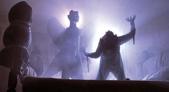 L_exorciste-1491516185