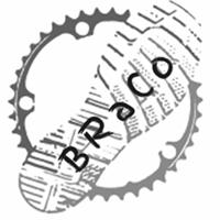Logo_braco-1491522214