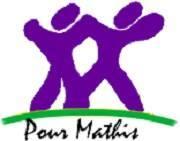 Logo_pour_mathis-1491522432