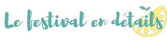 Le_festival_en_de_tails-1491554946