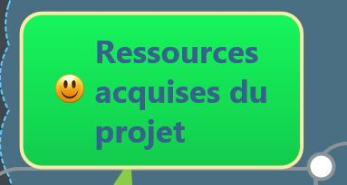 Ressources_deja_acquises-1491565976
