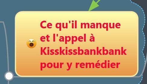 Ce_qu_il_manque-1491566111