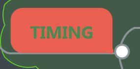 Timing-1491566593