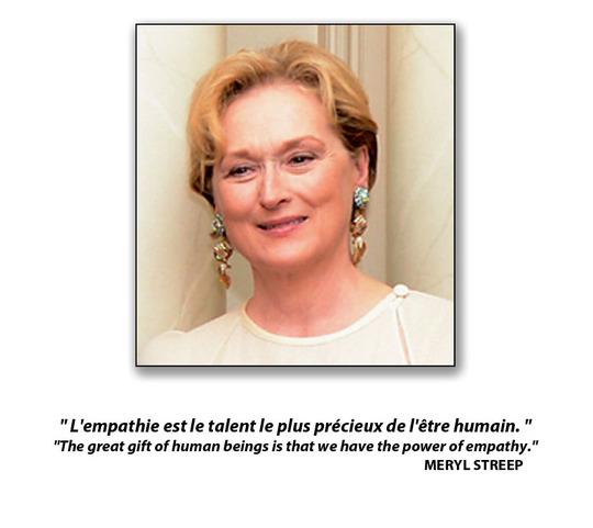 Meryl_streep_coupe_2-1491580296