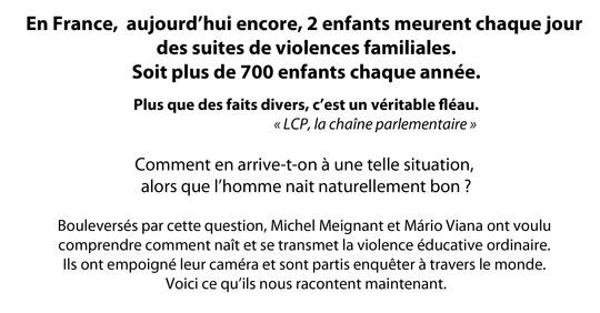 Intro_-_en_france_chaque_jour_coupe_campagne_5-1491581371