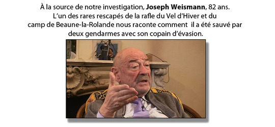 Joseph_weismann_def_coupe-1491581878