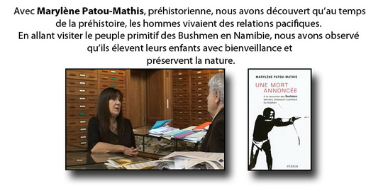 Marylene_patou-mathis_def_coupe-1491586310