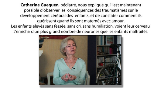 Catherine_gueguen_def_coupe-1491586360