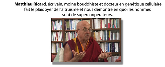 Matthieu_ricard_def_coupe-1491586442
