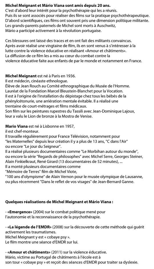L_equipe_du_projet_3-1491589930