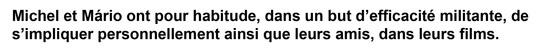Michel_et_m_rio_ont_pour_habitude__dans_un_but-1491598582