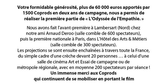 Ou_en_sommes_nous_aujourd_hui_-_campagne_12-1491598925