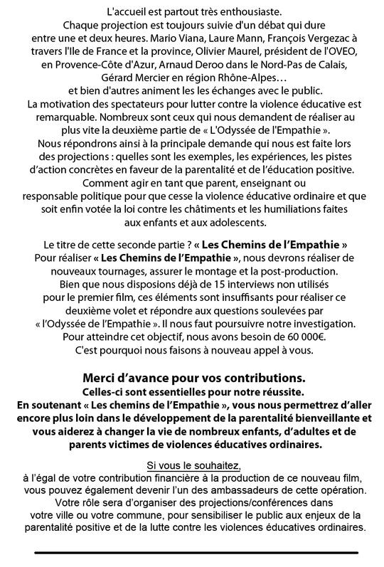 Ou_en_sommes_nous_aujourd_hui_-__campagne_10_-_2-1491599238
