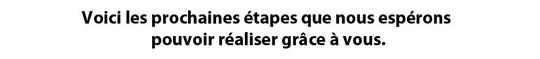 Voici_les_prochaines__tapes_que_nous_esp_rons_campagne_5_coupe-1491599381