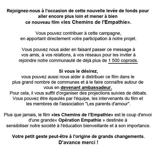 Rejoignez-nous___l_occasion_de_cette_nouvelle_campagne_12-1491600619