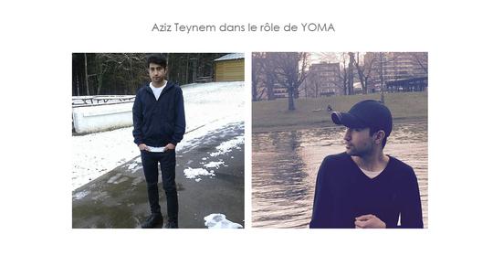 Aziz_taynam_yoma-1491653654