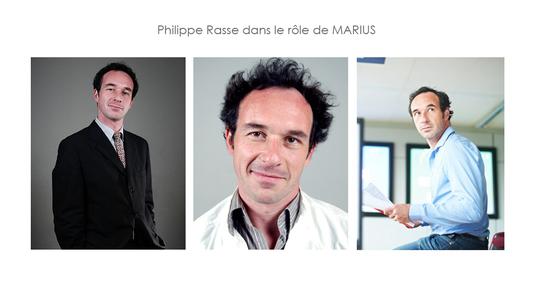 Philippe_rasse_marius-1491653690