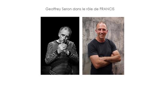 Geoffrey_seron_francis-1491653721
