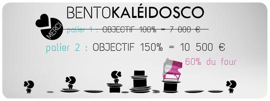 Bentokaleidosco_banderole_facebook_palier_2_v3_pp_coins_arrondis_v2_pp-1491666993