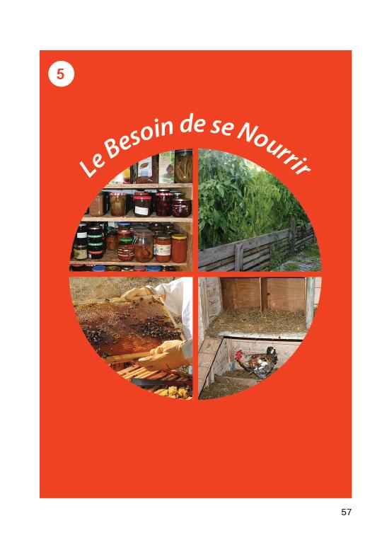 Chapitre5-1491687112