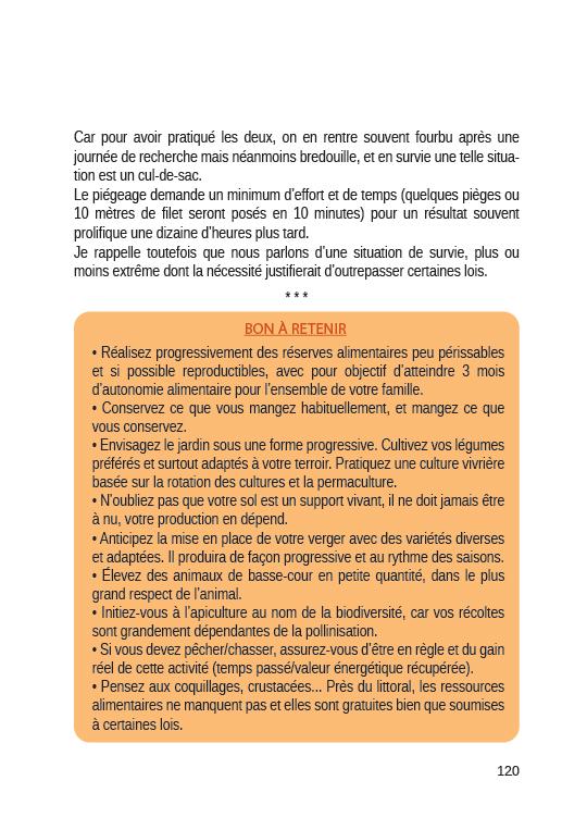Chapitre5_p120-1491687540