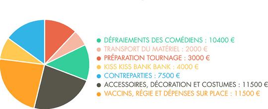 Camembert4-france-ok-1491714986