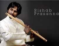 Rishabprasanna-pour_kkb-1491734822