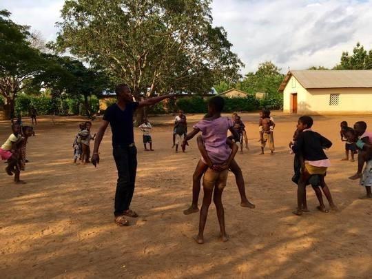Togo-1491736298
