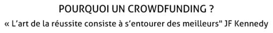 Pourquoi_un_crowdfunding-1491753555