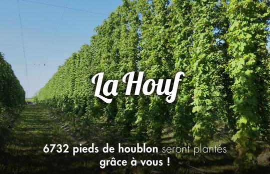 Lahouf-slide-12-1491762867