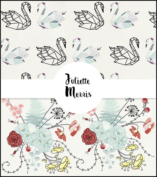Juliette_motifs-1491819488