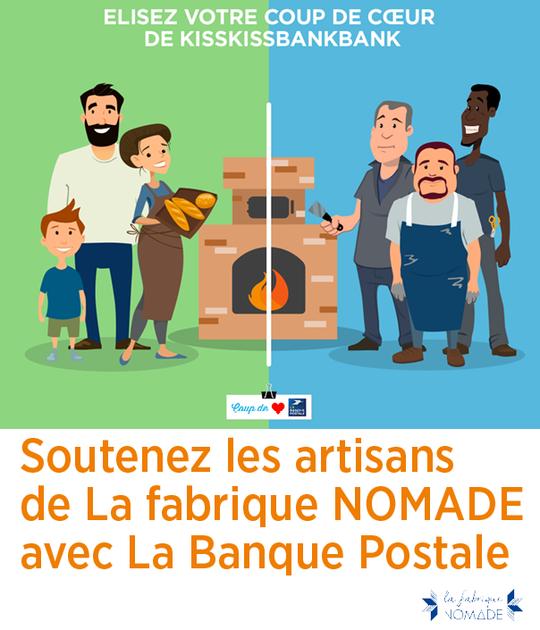 Laposte-fabriquenomade-1491837328