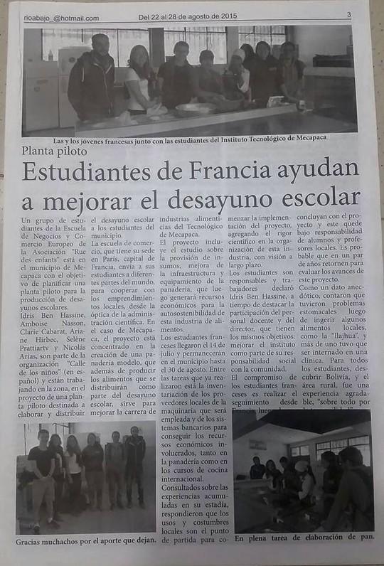 Presse_locale-1459754886-1491839385