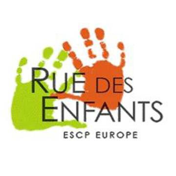 Rue-des-enfants-1491841043