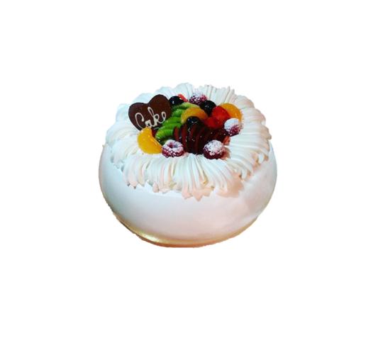 Le_cakeball-1491870249