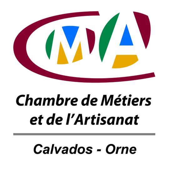 Logo_cci-1491895976