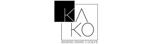 Logo-1491903861