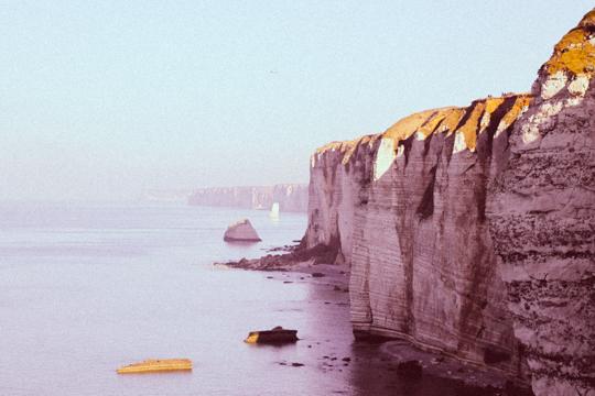 Cliff-2085621_1920-10-1491903985
