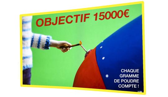 Nouvel_objectif-1491907011