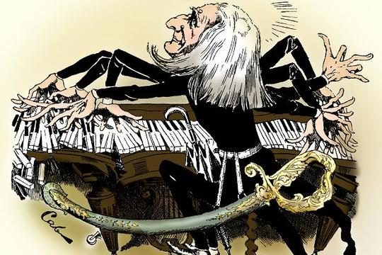 Liszt_caricature-1491910375