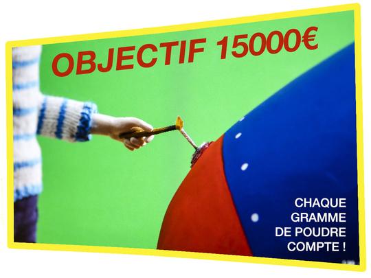 Nouvel_objectif-1491913227